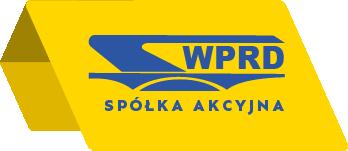 wprdsa.pl